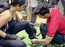 Photo: Rani Chatterjee thanks her gym trainer in a special post