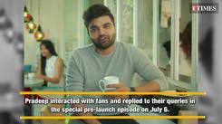 Pradeep Machiraju's KTUC season 4 to premiere July 13?