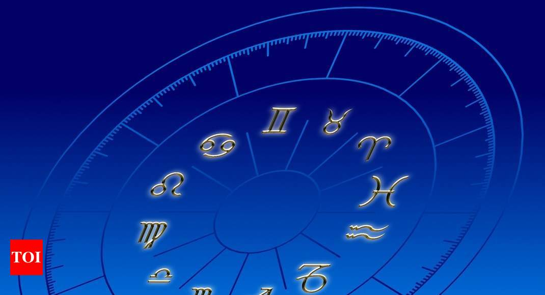 sagittarius horoscope india today