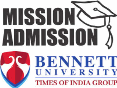 Chennai: Many skip MBBS/BDS counselling | Chennai News - Times of India