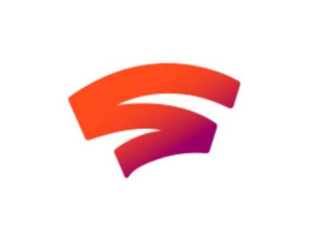 Google reveals multiplayer support and other new Stadia details