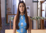 Tujhse Hai Raabta written update July 9 2019: Kalyani gets worried for Malhar