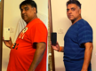 Actor Ram Kapoor lost 30 kilos by following intermittent fasting. Here's how