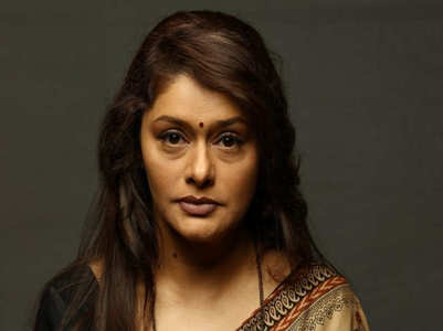 Pallavi turns victim of online fraud