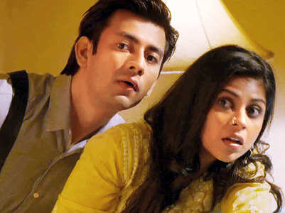 'Pyaar Ke Papad' will wrap up next month