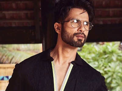 Shahid hikes fees after 'Kabir Singh' success