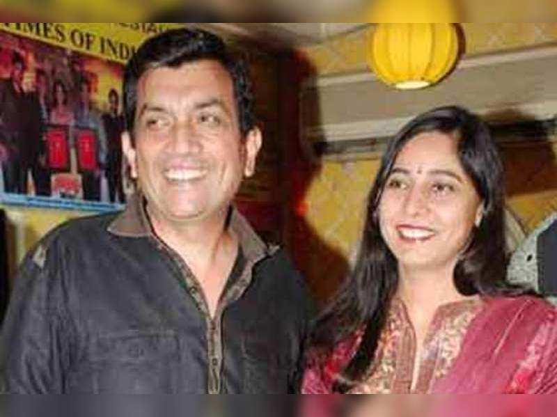 Sanjeev Kapoor's Food Channel in HD