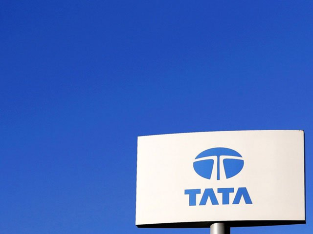 Tata Sons may have to sell Tata Communications assets