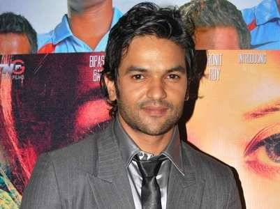 Sammohanam actor Amit Purohit dies at a young age