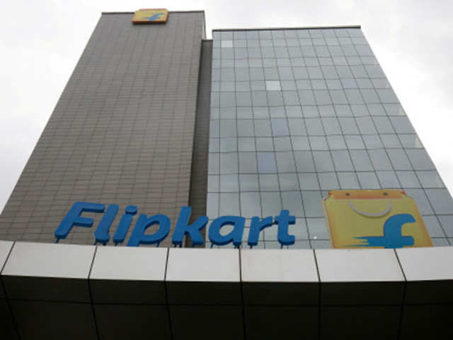 Flipkart is shrinking these operations