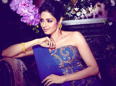 Sridevi's demise: Jail DGP makes new claims