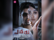 First look of Adivi Sesh and Regina Cassandra's 'Evaru' out!
