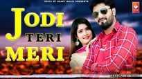 Haryanvi Song Sandal Sung By Raju Punjabi | Haryanvi Video Songs
