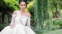 Cassandra Desousa crowned Miss Grand France 2019