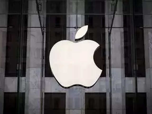 Apple opens first Design and Development Accelerator in China