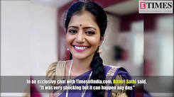 Bithiri Sathi reacts to co-host Savitri quitting Teenmaar for 'Bigg Boss Telugu 3'