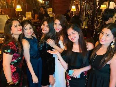 BB 12's Somi-Saba party hard with Jannat