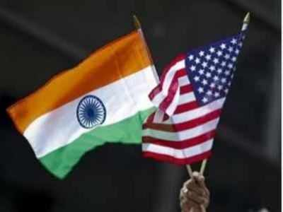 Green Card bill gives applicants from India hope | Hyderabad
