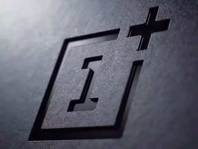 Coming soon, a TV from OnePlus