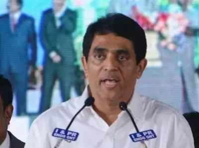 AP Budget 2019: Buggana Rajendranath Reddy presents the