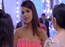 Kumkum Bhagya written update, July 11, 2019: Rhea plans to get Prachi arrested in a drug case