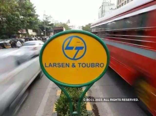 Larsen & Toubro plans to nurture the unique culture of Mindtree, says L&T CEO