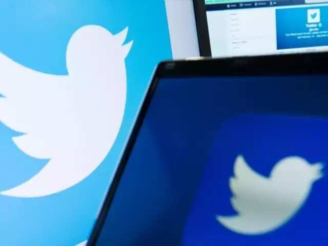Twitter faces another outage in a little over one week