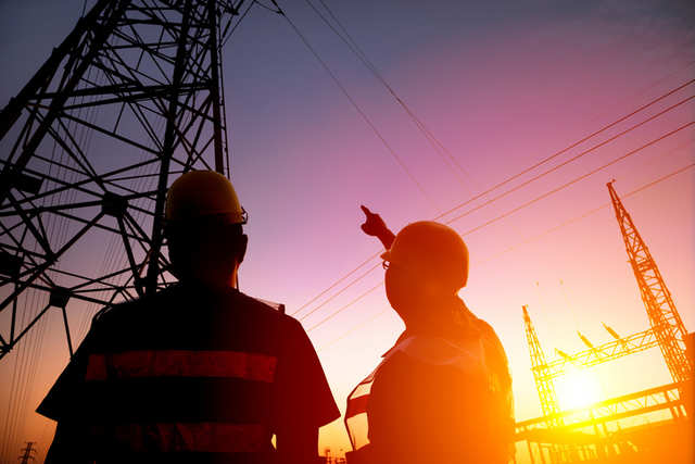 IIT-Roorkee to work on energy efficiency with Powergrid Corp