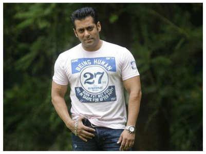 Salman Khan opens up on his stardom