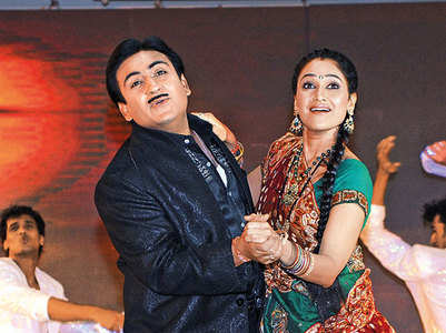 Dilip Joshi: Praying for Disha's return