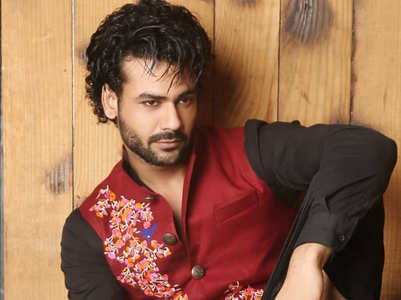 Vishal denies participating with Madhurima