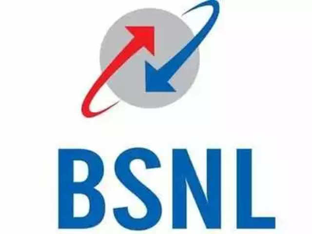 Government may scrap BSNL's Northeast connectivity program