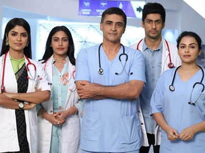Sanjivani 2 promo will make you nostalgic