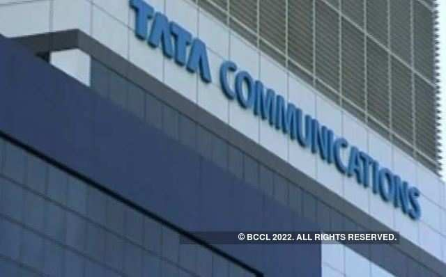 Tata Communications has partnered with this digital security firm