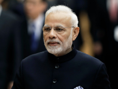 PM Modi to visit NYC, Houston in September   India News - Times of India