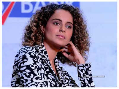 Mumbai Press Club backs boycott of Kangana