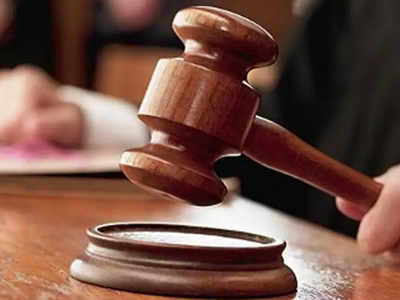Telangana HC grants anticipatory bail to TV9 former CEO