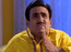 Taarak Mehta Ka Ooltah Chashmah written update July 12, 2019: Nattu Kaka and Baga call Jethalal at midnight