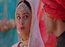 Kasautii Zindagii Kay written update July 12, 2019: Mr. Bajaj and Prerna get married