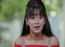 Yeh Rishta Kya Kehlata Hai written update July 12, 2019: Naira decides to go back to Kartik