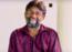 Mollywood mourns the loss veteran cinematographer MJ Radhakrishnan