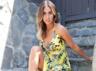 Lauren Gottlieb's Hot Pictures