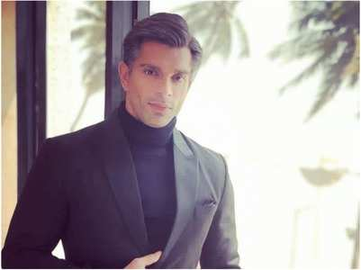 KSG's witty reply on Sanjivani 2 teaser