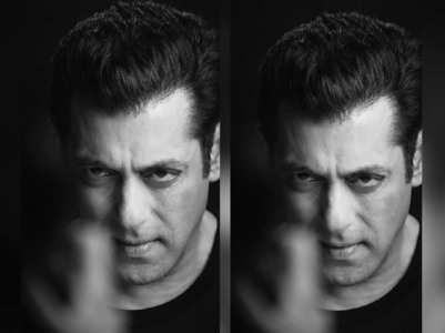 Salman tweets about life, morals & principles