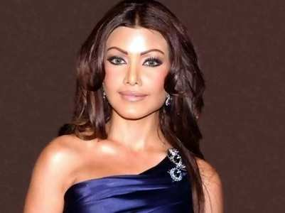 Koena Mitra on new 'O Saki Saki': It's a mess
