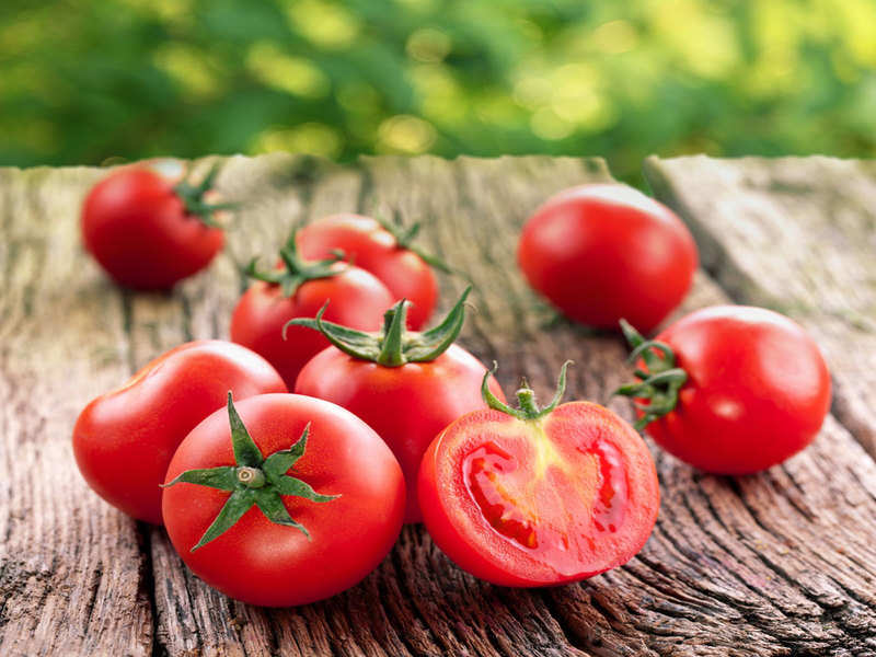 Can tomato extract fight cancer?