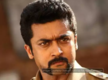 National Education Policy: Actor Suriya flays Draft NEP, says key focus only on entrance exams