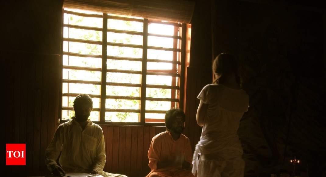 Guru Purnima 2019: Date, time, Shubh Muhurat, Puja Vidhi and