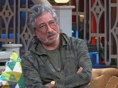 TKSS: Rishi Kapoor to return to India