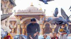 Heritage, food and water walking tours in Walled City are a rage with Amdavadis